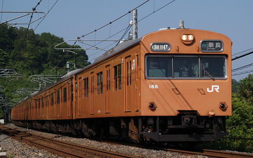 P6062959