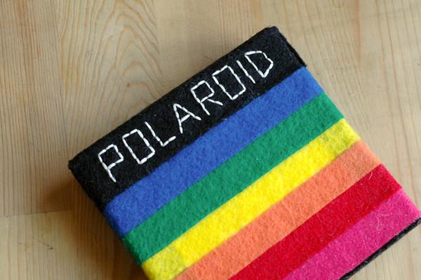 polaroids 3
