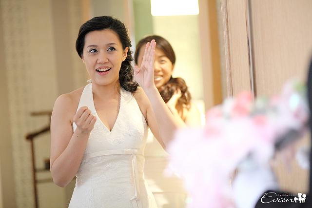 健祥+麗惠 婚禮攝影 婚禮紀錄_071