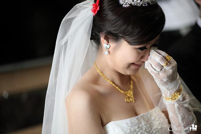 健祥+麗惠 婚禮攝影 婚禮紀錄_090