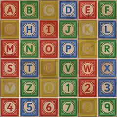 Block letters and numbers (Leo Reynolds) Tags: fdsflickrtoys photomosaic alphabet alphanumeric abcdefghijklmnopqrstuvwxyz letterset abcdefghijklmnopqrstuvwxyz0123456789 hpexif groupfd groupphotomosaics mosaicalphanumeric xleol30x xphotomosaicx groupmosaicscollages xxx2010xxx