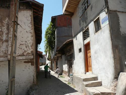 tokat maisons 07