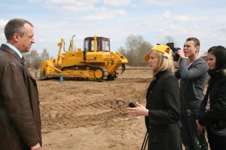 Intervqu_na_Traktornom_zavode_HETRA