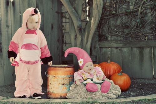 blog_babies