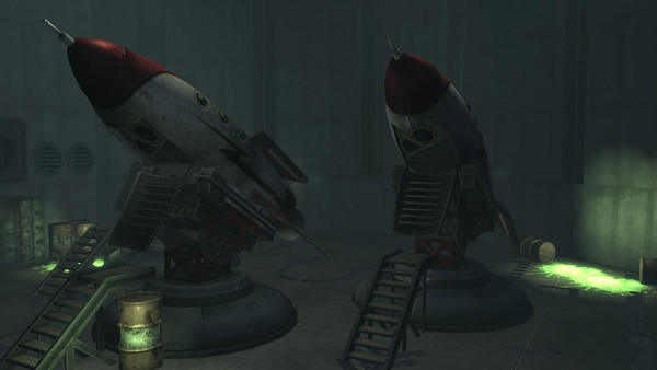 fallout new vegas screenshot 1 (3)