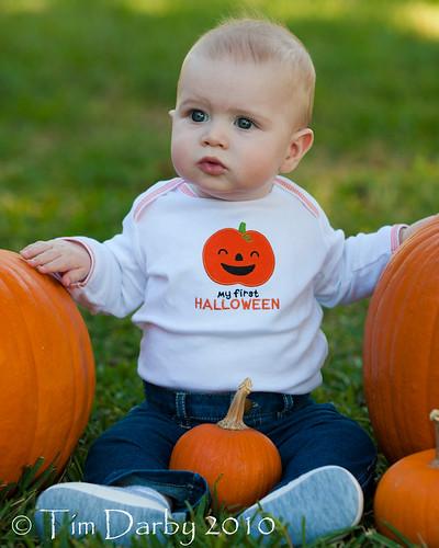 2010-10-29 - Riley Pumpkins-219.jpg