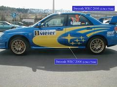 Subaru Rally Graphics Rally Corona Subaru Custom