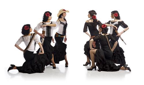 Romeo_And_Juliet_Bandidas