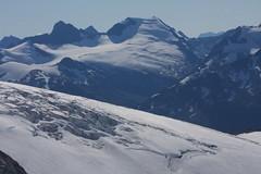 Skagway  543 (kuiphotos) Tags: usa snow alaska landscape paisaje helicopter skagway hielo helicoptero 2010