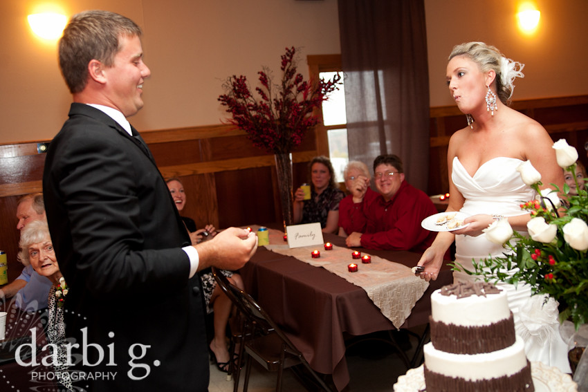 blog-Kansas City wedding photographer-DarbiGPhotography-ShannonBrad-134