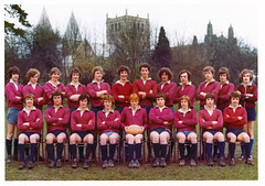 Rugby 1976