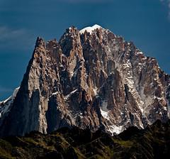 cara oeste de la Verte     Panorama_4 a copia  r (tomas meson) Tags: mountains alps nature montagne alpes nieve chamonix alpi mont blanc hielo escalada montblanc valle tomasmeson