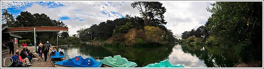 Lake pano.
