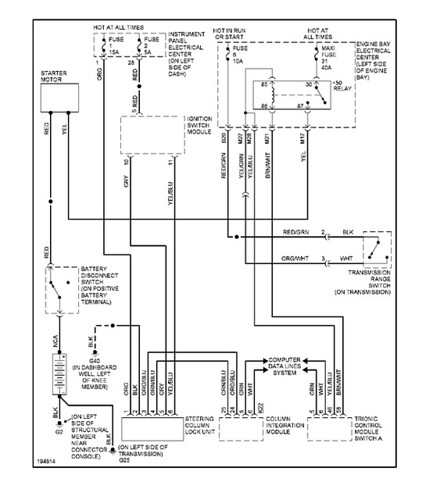saab 9 3 convertible wiring diagram efcaviation