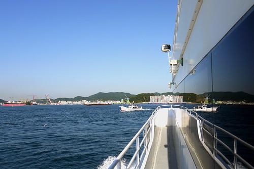 Tongyeong