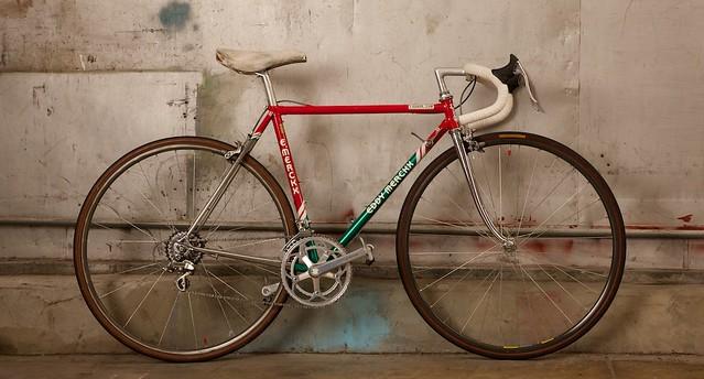 Sashas 7-11 Merckx