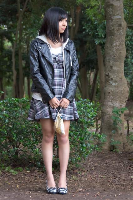 2010-11-13(土) フレッシュ大撮影会-02447
