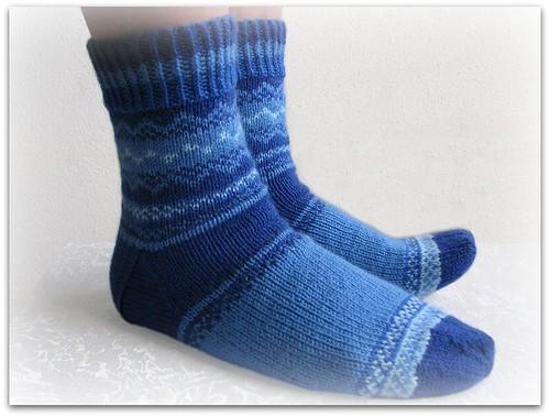 Sokid mehele