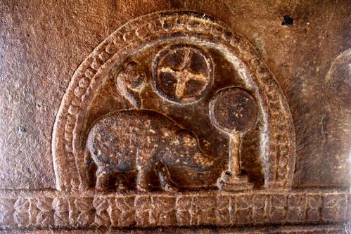karnataka temples