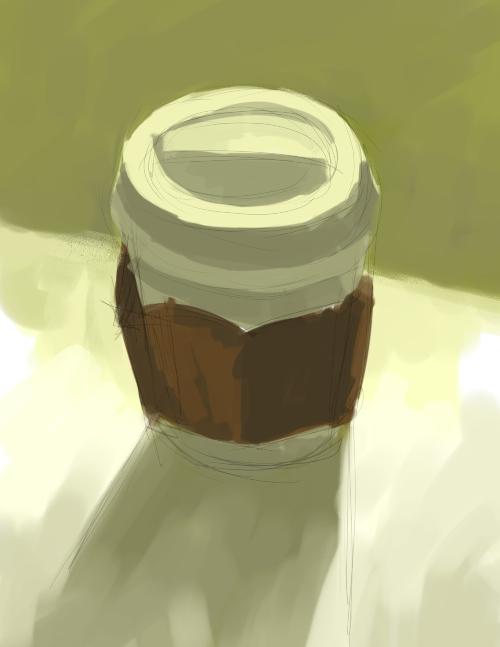 tea_cup_002
