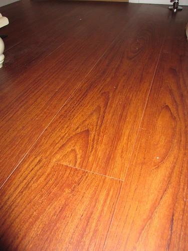 Allure Flooring: Colors Of Allure Flooring