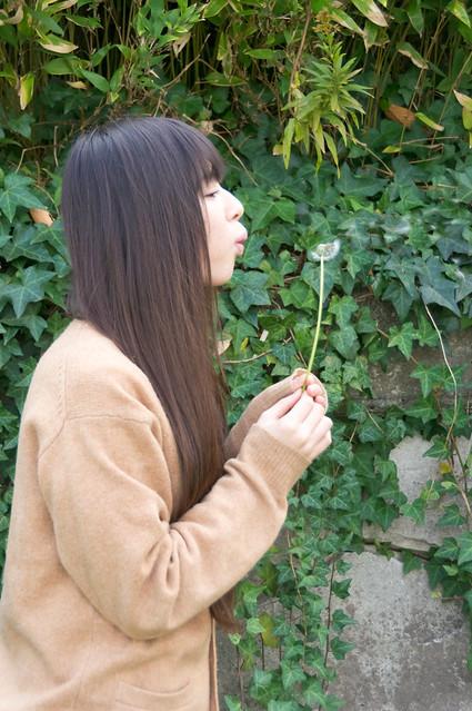 2010-11-13(土) フレッシュ大撮影会-01772