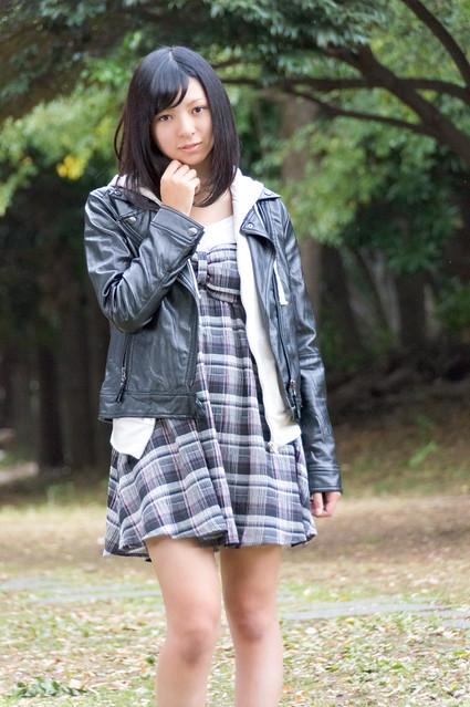 2010-11-13(土) フレッシュ大撮影会-02046