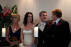 DSC_0019.jpg (lakesly) Tags: wedding australia brisbane karlkara imagespace:hasdirection=false