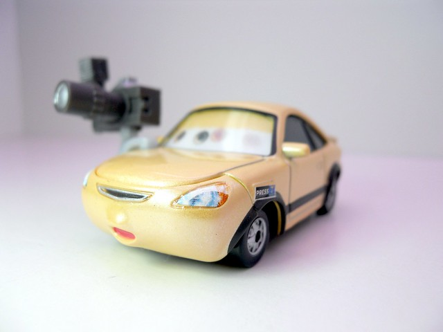 disney cars tim rimmer lenticular (5)