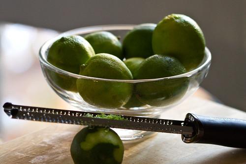 lime sorbet-4