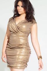 Elizabeth (Tony Armstrong Photography) Tags: newyorkcity woman model sara elizabeth hasselblad outtake h2d modelbehavior