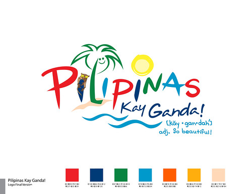 Pilipinas Kay Ganda Final CS3