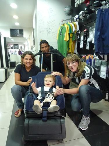 Botafogo_Brasília