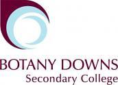503-logo_botany_logo