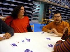 2010-11-12 - Encuentro Huelva - 21