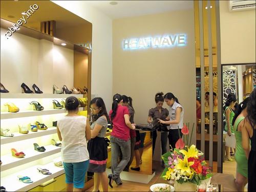 Robbey-Heatwave0013