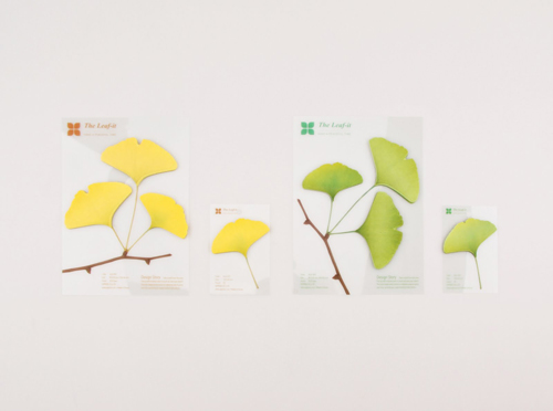 Leaf-it_Ginkgo 01