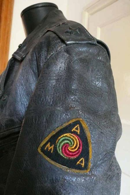 jacket-AMA