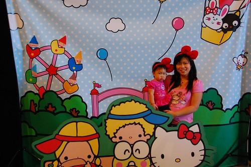 Cee & Lei