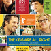 Lisa Cholodenko(2010)_The Kids Are Alright