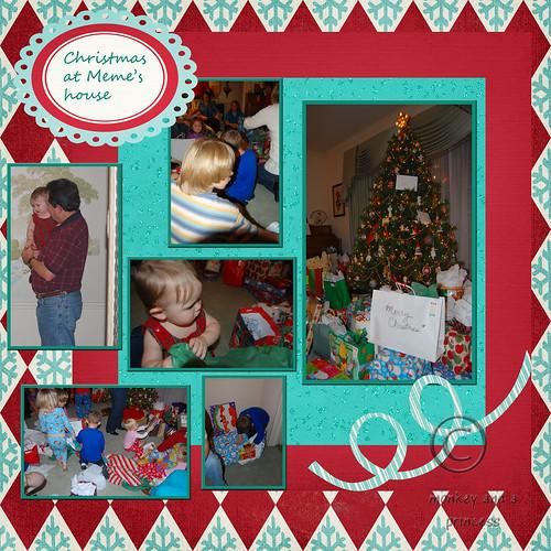 Christmas 2008 page 6 wc