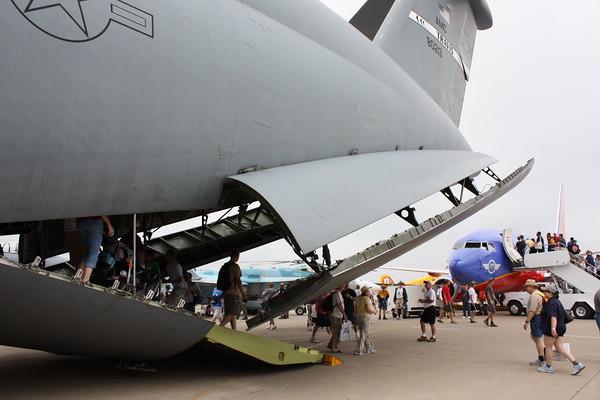 EAA10_C-5C_27