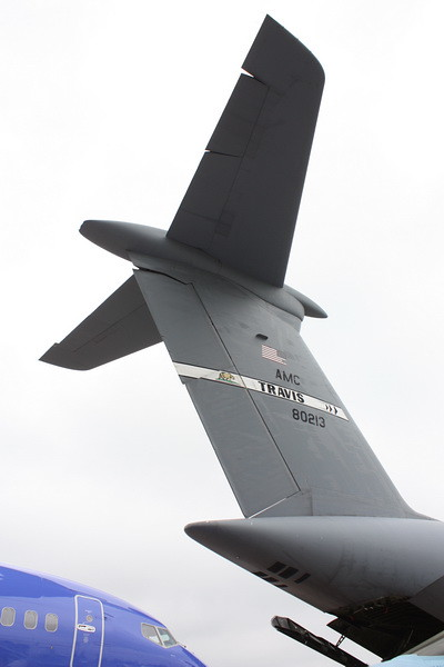 EAA10_C-5C_32