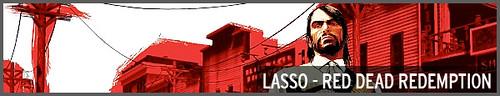 IGAs-games-reddeadredemption-Lasso