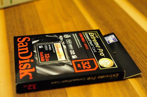 20101119_003101_D700