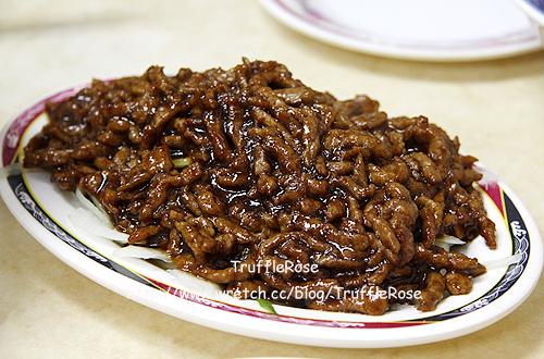 穆記牛肉麵-101115