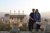 Turkey Trip 2010 - 0692