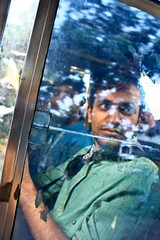 This Is Me And What I M (Nazmul Arefeen) Tags: shadow selfportrait color reflection me this is m what and i