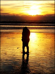 Love Forever (moonjazz) Tags: life california people woman man color love beach true hearts happy gold one photo hug kiss emotion affection amor touch romance together giving sharing romantic caring bliss embrace eternity meaning hold feelings belonging flckr