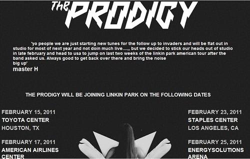 prodigy_n_linkin